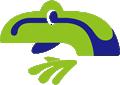ケアプランセンター 蛙